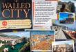 Dubrovnik_CWallsV2_1000h