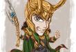 Loki_1000h